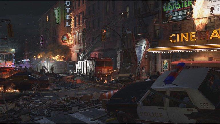 Resident Evil 3 Modları