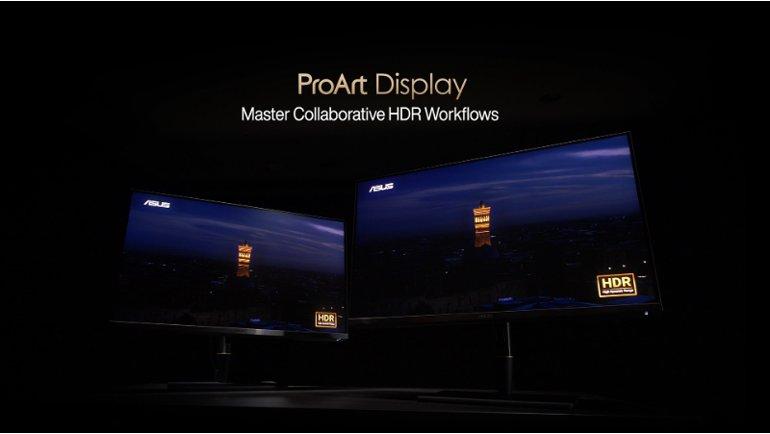 Geniş açıda renk doğruluğu ile mini LED ekranlarda öncü