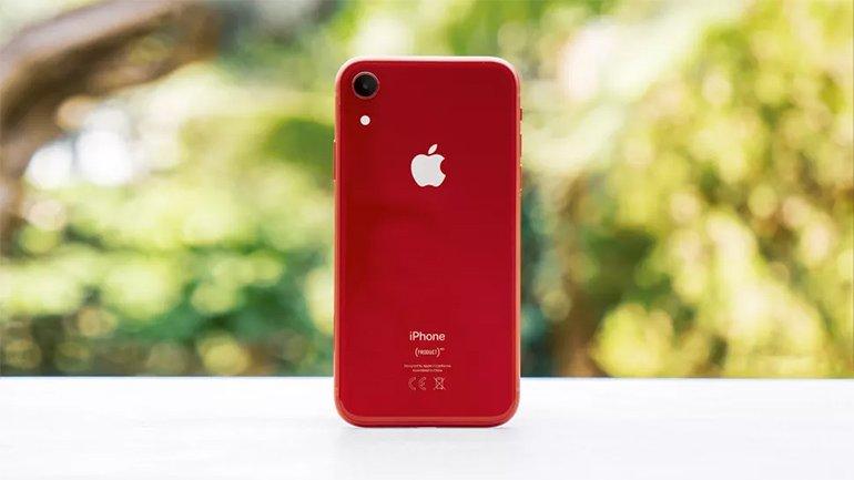iPhone SE 2020 mi; iPhone 11 mi; iPhone XR mı? Hangi Ucuz iPhone Daha İyi?