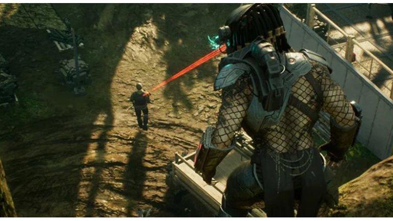 Alien Versus Predator 2 Karşılaştırması