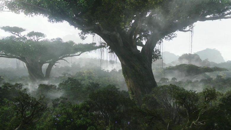 Avatar'ın Fendi, Koronavirüs'ü Yendi