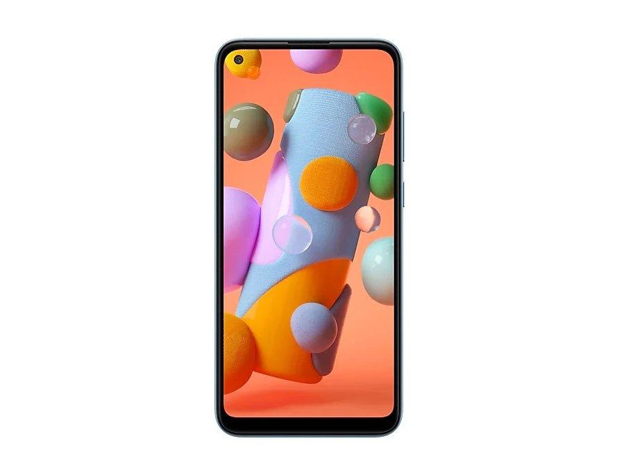 Galaxy A11 Fiyatı Ne Kadar?