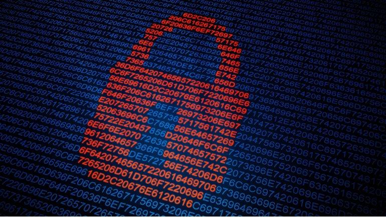 İşte DDOS Hakkında Bilinen 5 Yanlış Efsane!