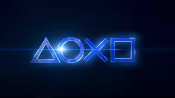 PlayStation 4 Oyunları, PlayStation 5'te de Oynanabilecek mi?