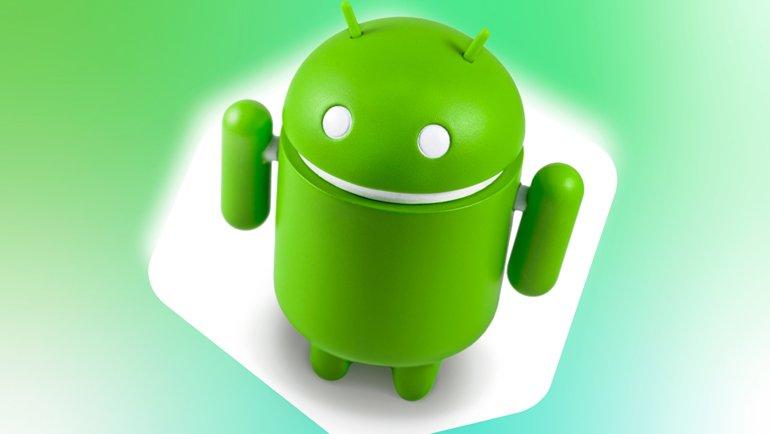 İşte Google Play'de Bulunan Tehlikeli 3 Popüler Uygulama!