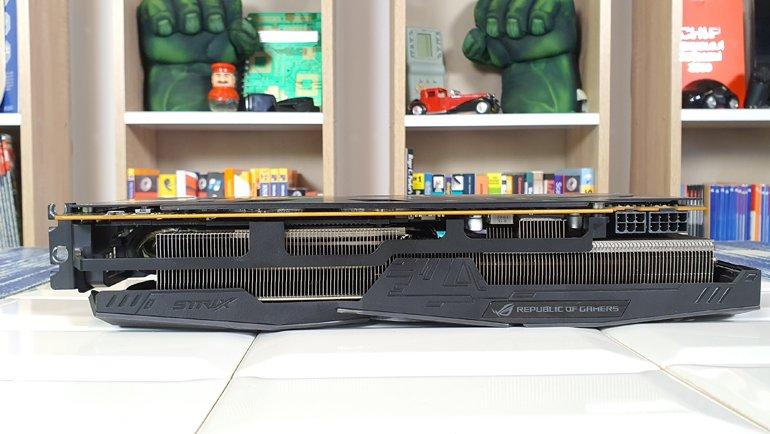 Uygun Fiyata Yüksek Performans Mümkün mü? ROG Strix RX 5600XT İncelemesi!