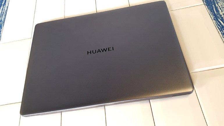 Huawei MateBook'lar Mercek Altında: Kim, Hangi MateBook'u Almalı?