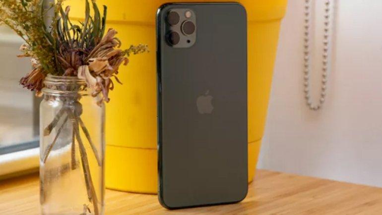 iPhone 12'de 5G Olacak mı? Olacaksa Hangi iPhone 12 Modellerinde 5G Olacak?
