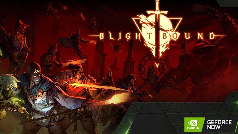 NVIDIA ve Ubisoft, Frames Win Games GeForce RTX Paketini Duyurdu!