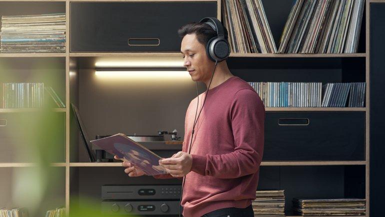 Philips Fidelio X3 Kulaklıklar Satışa Çıkıyor! İşte Fidelio X3 Özellikleri!