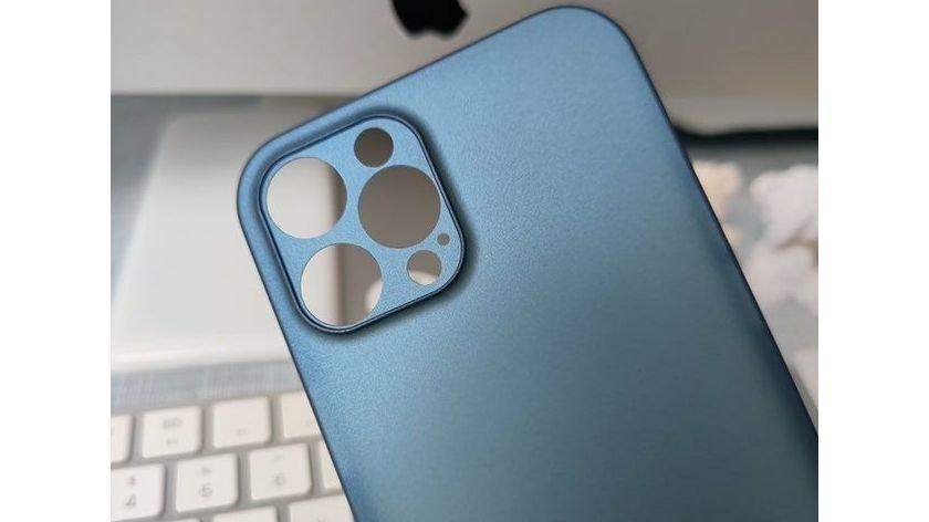 iPhone 12'den Hayal Kırıklığı Yaratacak Haber: 60Hz'te Kalabilir!