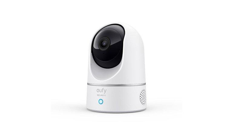 Yapay Zekalı Akıllı Güvenlik Kameraları En Ufak Hareketi Bile Yakalıyor