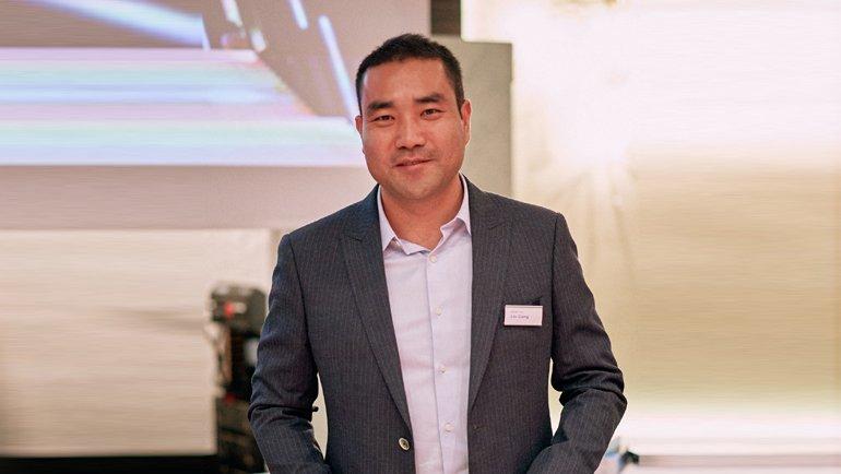 Vivo X50 Lite Türkiye'de Tanıtıldı İşte Vivo X50 Lite Özellikleri ve Fiyatı