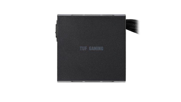 ASUS, TUF Gaming Serisi Güç Kaynaklarını Duyurdu