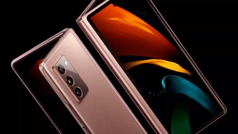 Galaxy Fold ve Galaxy Z Fold 2'yi Karşılaştırdık. İşte Aradaki Farklar!
