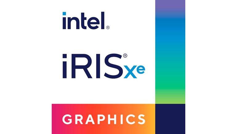 Intel, 11. Nesil Tiger Lake İşlemcisini Tanıttı; İşte Özellikleri