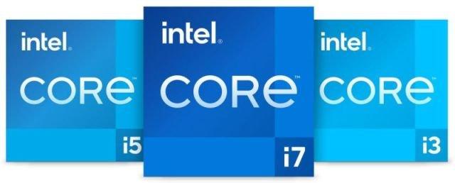 Intel, Yıllar Sonra Logosunu ve Ses İmzasını Yeniledi: İşte Yeni Logo