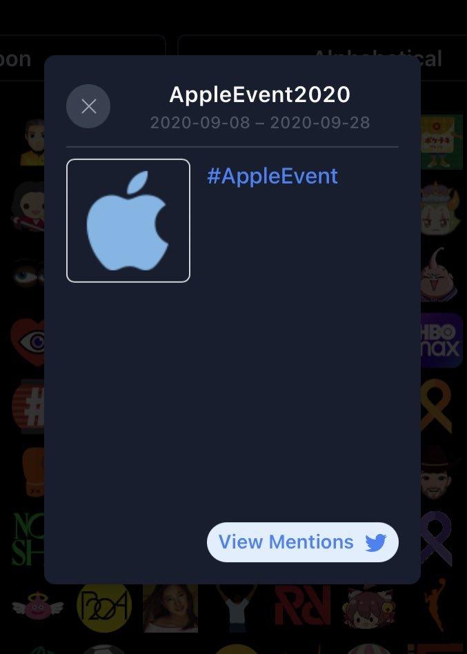 iPhone 12 Ne Zaman Gelecek? Apple, Resmi Tarihi Açıkladı!