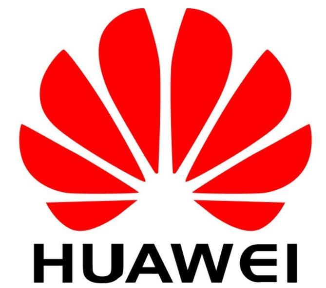 Huawei'den jet açıklama