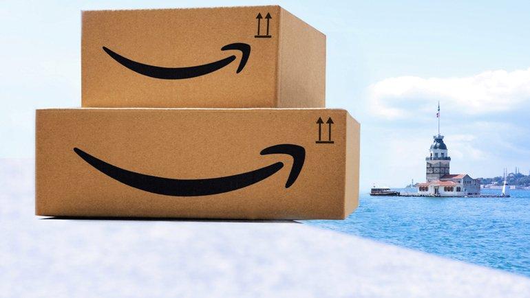 Amazon Prime, Türkiye'de! İşte Amazon Prime Fiyatı ve Bilmeniz Gerekenler!