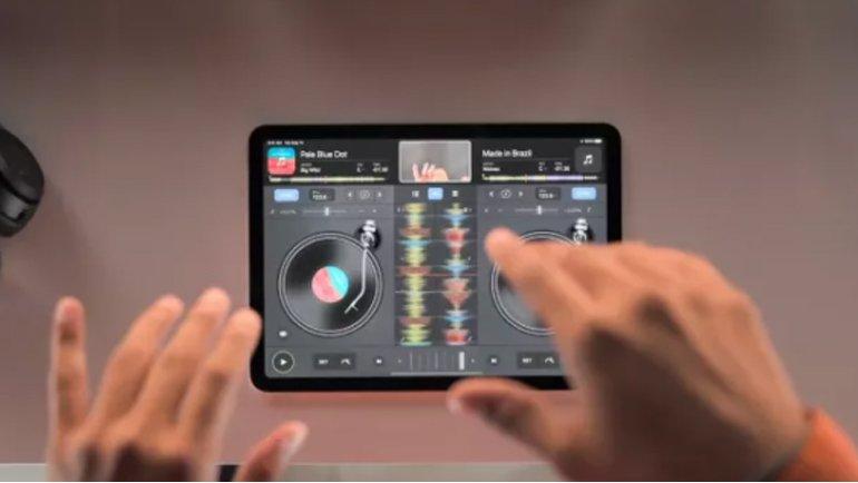 İşte iPad Air 4 ve iPad Air 3 Karşılaştırması! Aradaki Farklar Neler?