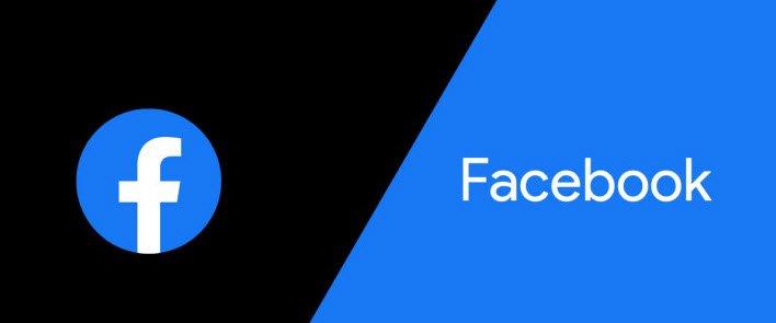 Online www facebook craigslist: москва