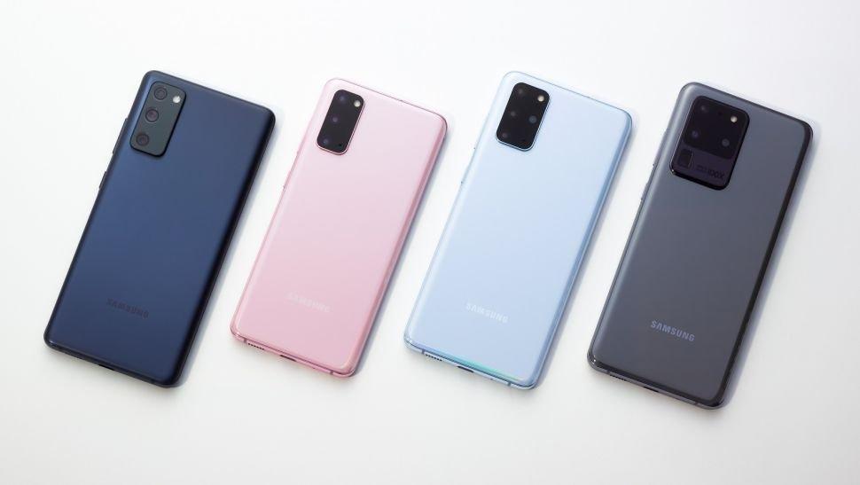 Samsung Galaxy S20 Fan Edition Özellikleri ve Fiyatı