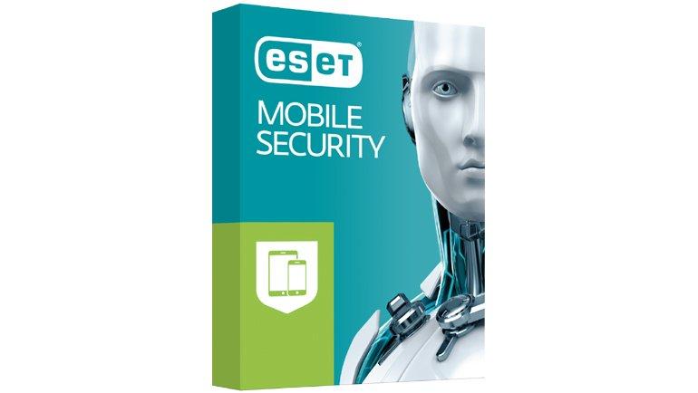ESET Mobile Security 6.0 Çıktı! İşte Özellikleri!