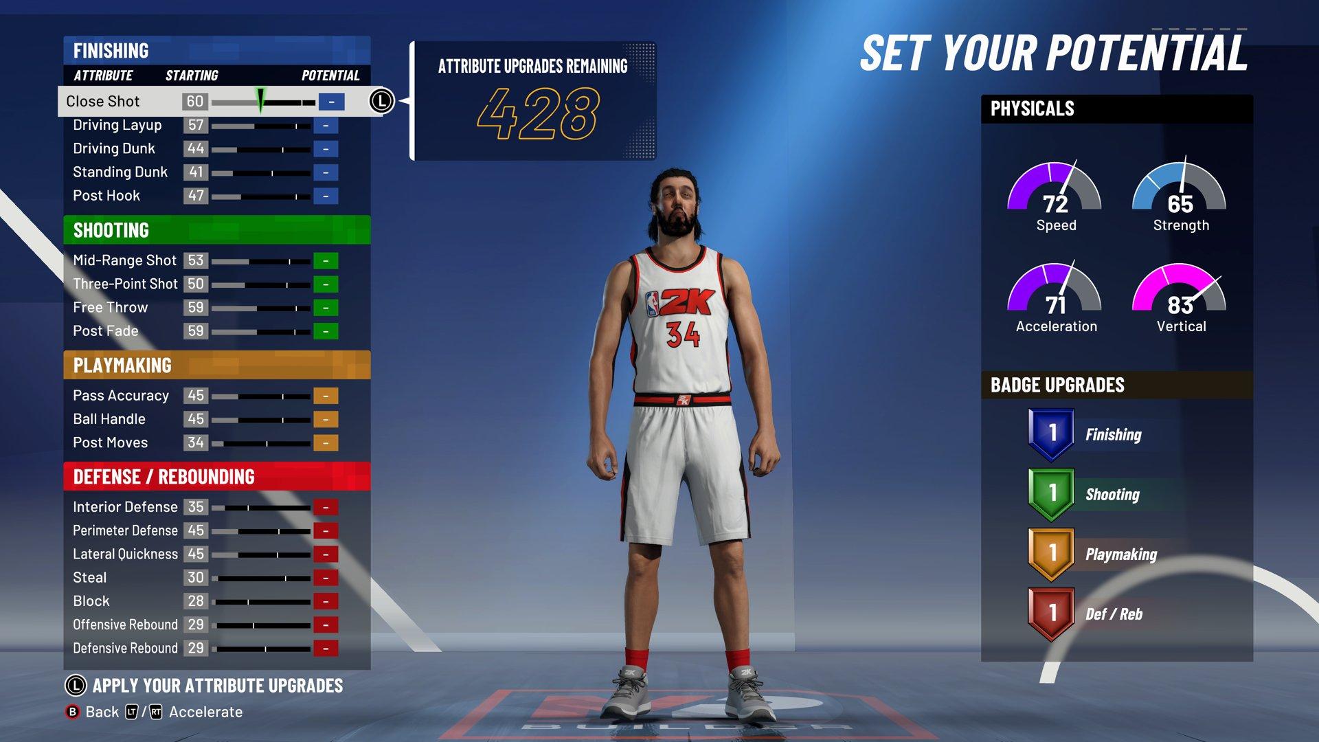 Liseden NBA'ye uzanan kariyer yolculuğu