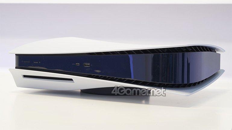 İlk PlayStation 5 İncelemeleri Geldi; Sonuçlar Oldukça İyi Görünüyor