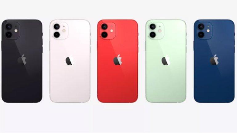 9.999TL'lik iPhone 12 mi; 10.999TL'lik iPhone 12 mini mi? Hangisini Almalı?