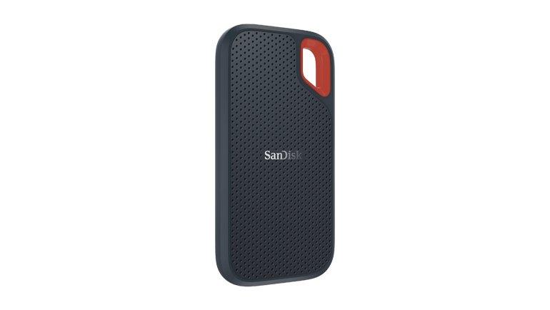 SanDisk ve Western Digital'den Birlikte Eğitim Duyurusu