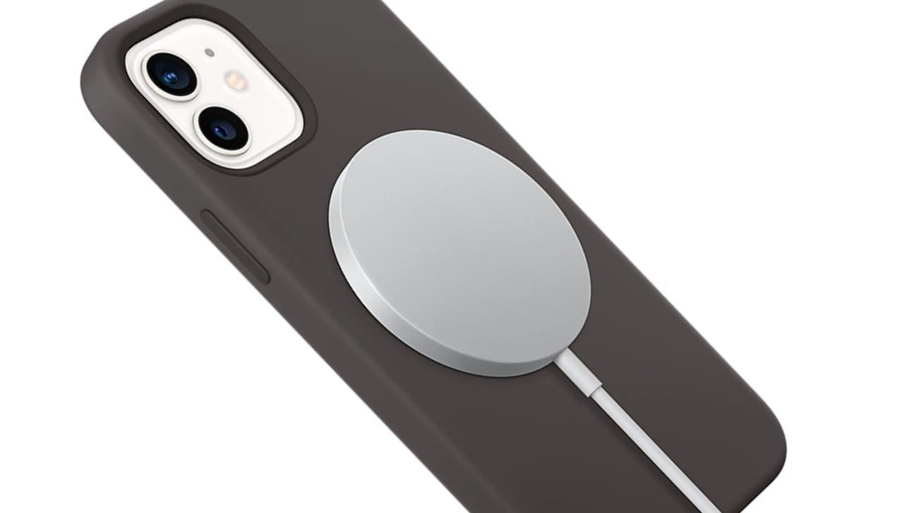 iPhone 12'nin Yeni Özelliği MagSafe Nedir, Hangi MagSafe Aksesuarları Var?