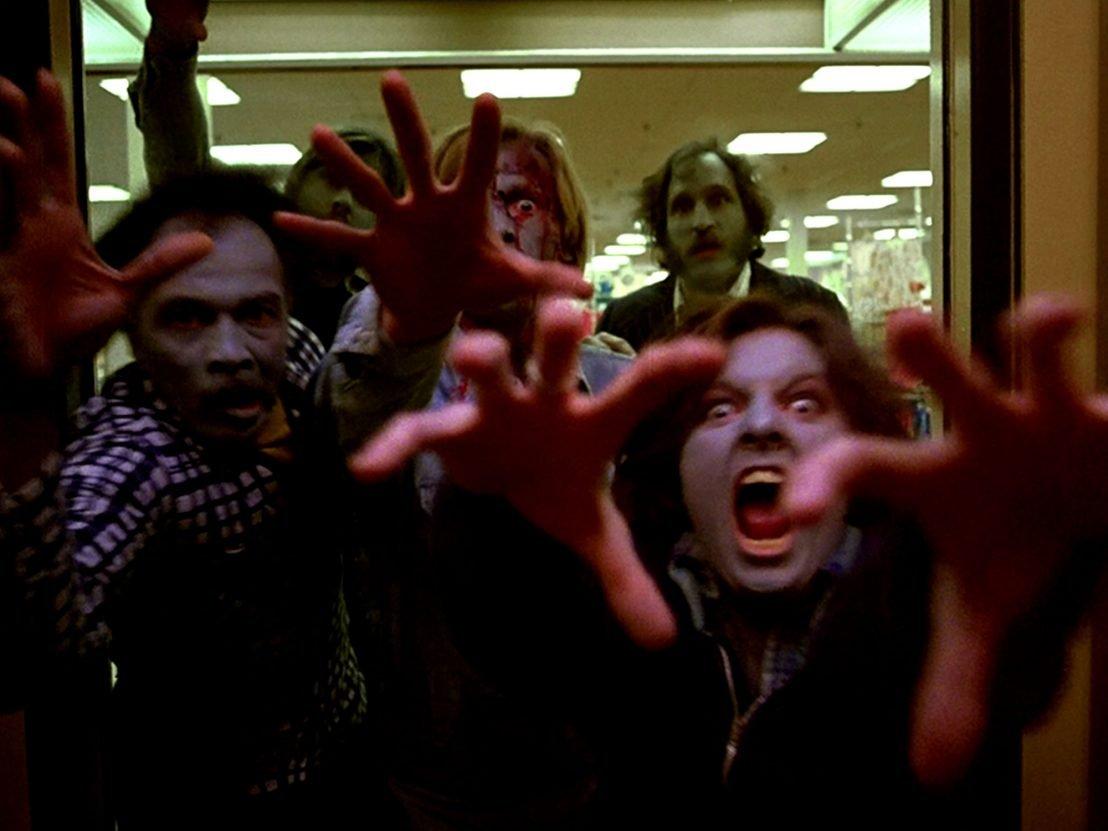 Virüs konulu filmlerin IMDb puanına göre en iyilerini seçtik!