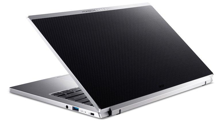 İşte Acer'ın Satışa Çıkacak Yeni Bilgisayarları!