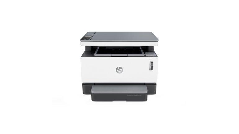 """HP'den Küçük ve Mikro işletmelere özel """"Geleceğin Yazıcısı"""""""