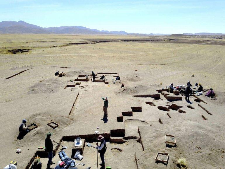 Kadınlar Hakkında, 9.000 Yıl Öncesine Uzanan Şaşırtıcı Buluş