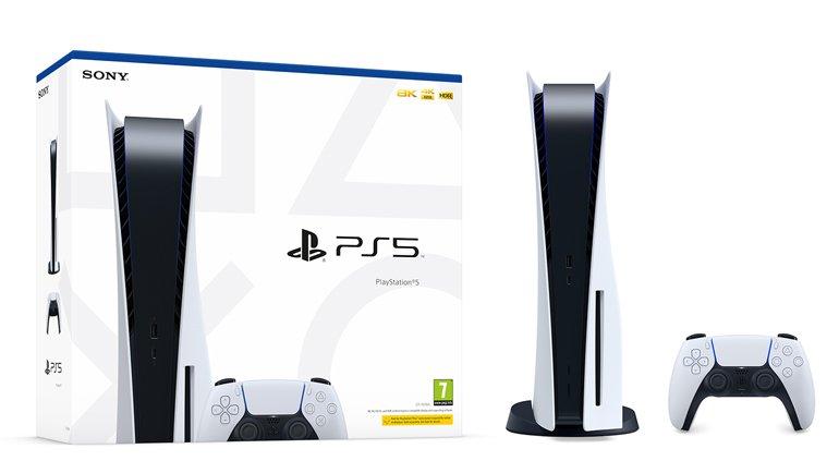 PlayStation 5 Neden Bulunmuyor? İşte PS5 Sıkıntısının Nedenleri