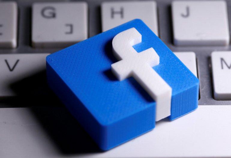 Facebook'un otomatik moderasyonu yine sorun oldu