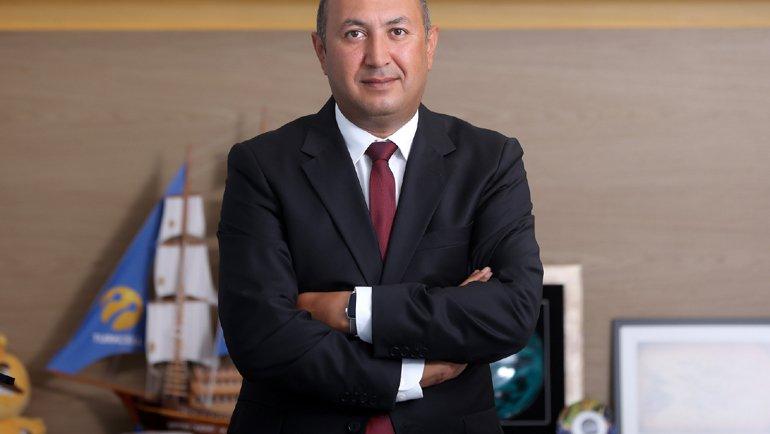 Turkcell Pasaj - İnternette Güvenli Alışverişin Yeni Adresi
