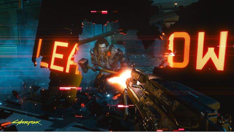Yılın Hayal Kırıklığı Cyberpunk 2077'yi İnceledik!