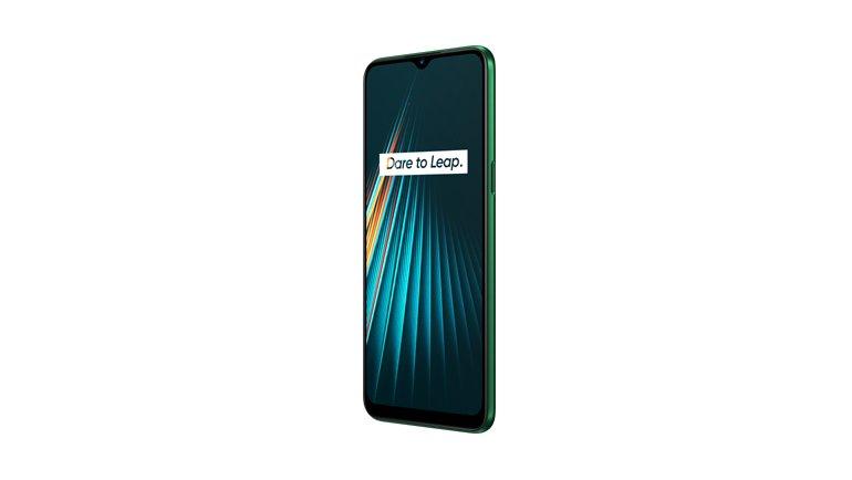 Fiyat / Performans Telefonu: realme 5i İncelemesi
