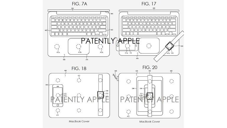Bilgisayarınızla iPhone'unuzu Kablosuz Şarj Etmeye Hazırlanın