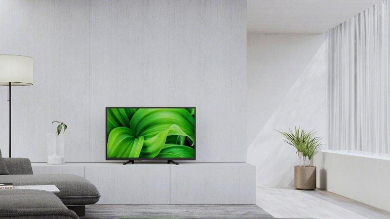 Sony, CES 2021'de Cognitive Processor XR İşlemcili TV'lerini Tanıttı