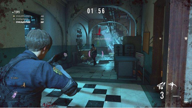 Resident Evil Village Çıkış Tarihi Belli Oldu! - CHIP Online