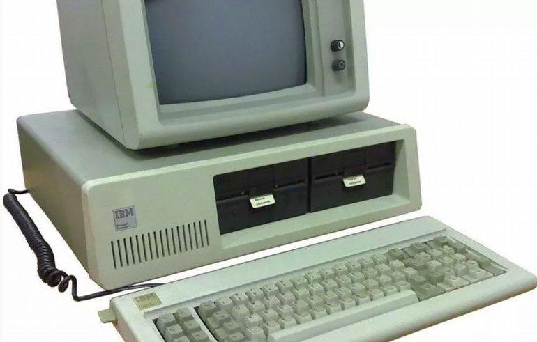 Windows'ta Sabit Disk Neden C İle İfade Ediliyor? Açıklıyoruz...