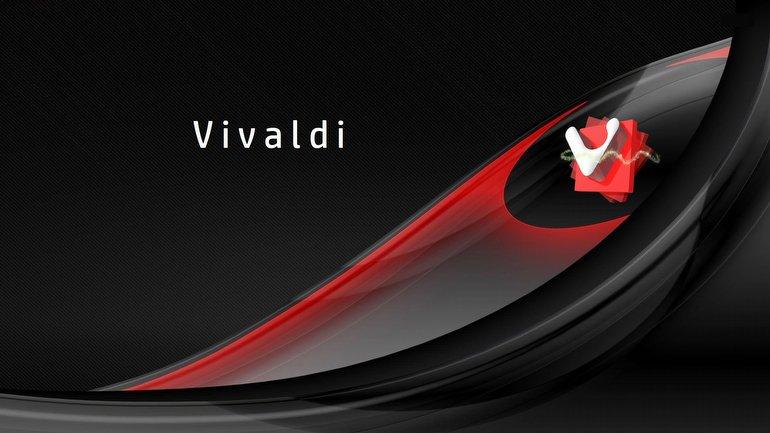 5. Vivaldi