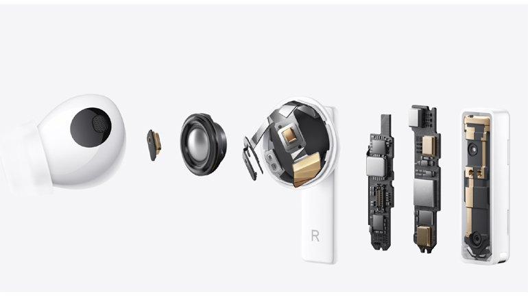 Kablosuz Kulaklık Satın Alırken Bu 5 Maddeye Dikkat!