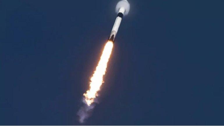 Elon Musk'ın Uzaydan Gelen İnterneti: Starlink Nedir; Türkiye'ye Gelecek mi