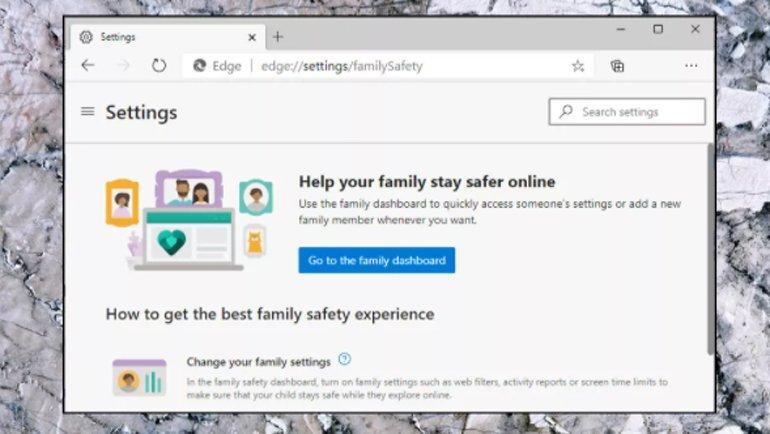 Bilgisayarınızı Korumak İçin Microsoft Defender Yeterli mi?